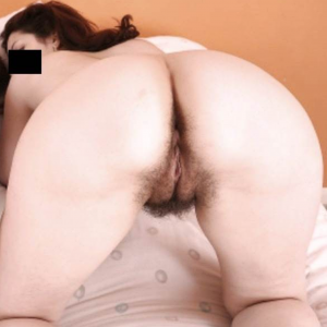 joselyn cano boobs