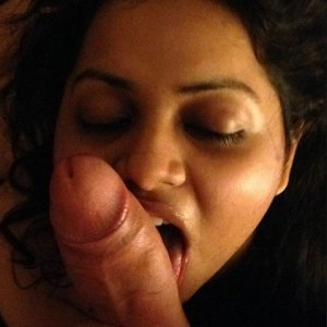 Desi Beauty Cock Worship.jpg