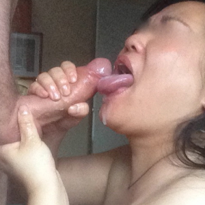 JapaneseHotWife2.png