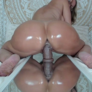 Large tits puffy nipple pics