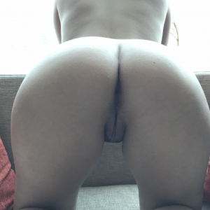 Ass, built for bbc!