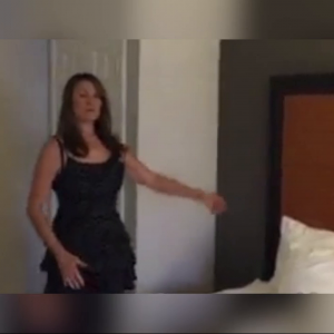 hotwife in action.mp4