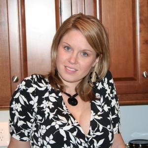 LAUREN 9.jpg | Wife Wants to Play - Cuckold Forum