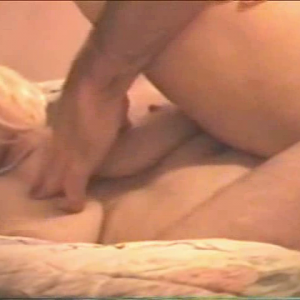 HOT ORGASM.wmv_20170908_101529.wmv
