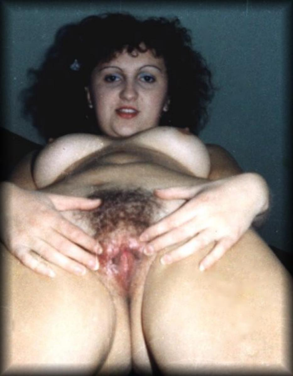 Head in pussy porn