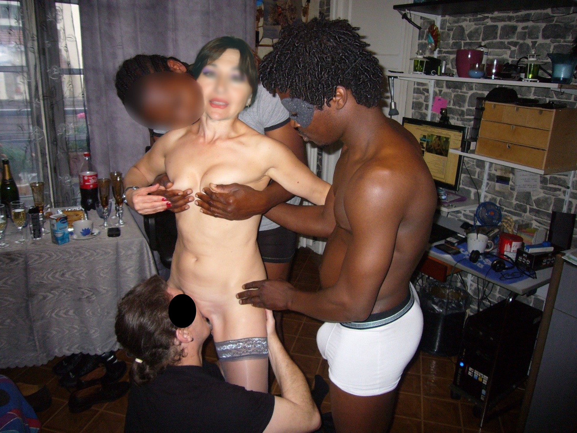 amateur-wife-hooker-identify-florida-snake-young-black-racer